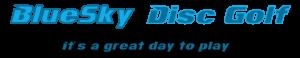 BSDG-Logo-Name