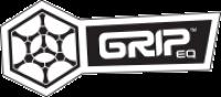 gripLogo
