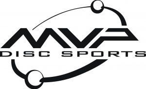 MVP-logo-scaled.jpg