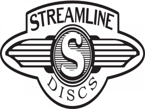 BSDG_web_Streamline